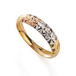 Anel-de-Ouro-18k-Aparador-Diamantado-Tricolor-an36128-Joiasgold