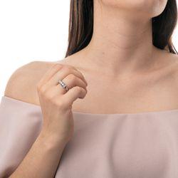 Anel-de-Ouro-Branco-18k-Meia-Alianca-Seis-Diamantes-an35972-Joiasgold