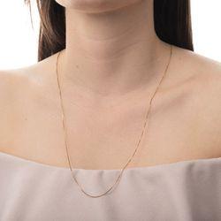 Corrente-de-Ouro-18k-Veneziana-com-72cm-co02393--joiasgold