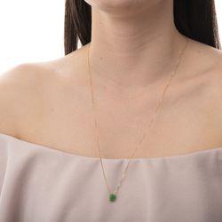 Gargantilha-de-Ouro-18k-Escapulario-Jade-Verde-com-60cm-ga04060-joiasgold