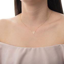 Colar-de-Ouro-18k-Letra-E-Vazada-com-Veneziana-48cm-ga04858--joiasgold