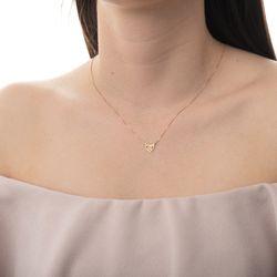 Colar-de-Ouro-18k-Letra-A-Vazada-com-Veneziana-48cm-ga04854--joiasgold