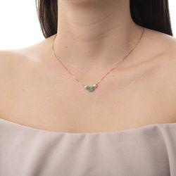 Gargantilha-de-Ouro-18k-Jade-Paraiba-com-2-Perolas-5mm-42cm-ga04601--joiasgold