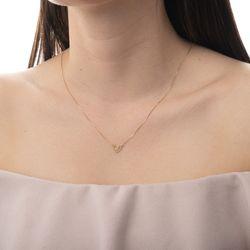 Colar-de-Ouro-18k-Letra-S-Vazada-com-Veneziana-48cm-ga04856-joiasgold