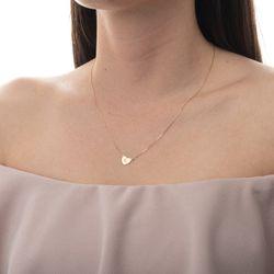 Colar-de-Ouro-18k-Letra-R-com-Veneziana-48cm-ga04904--joiasgold