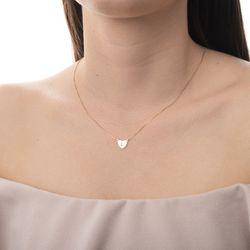 Colar-de-Ouro-18k-Letra-L-com-Veneziana-48cm-ga04908-joiasgold