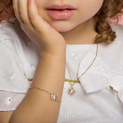 joiasgold-ouro-18k-unicornio-pulseira-e-pingente--1-