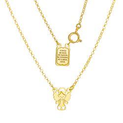 gargantilha-de-ouro-ga05020p