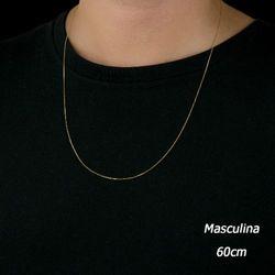 corrente-ouro-CO01025P-AR30004