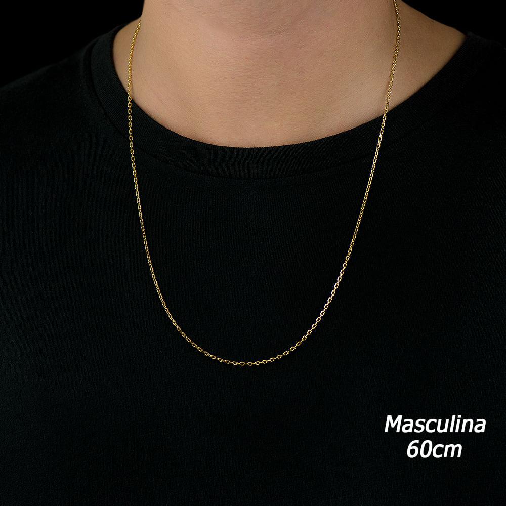 64112a8a954 corrente-de-ouro-18k-cartier-redonda-1-75mm-