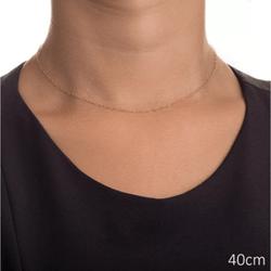 Corrente-em-Ouro-18k-Malha-Coracoes-com-42cm-co02959--JOIASGOLD