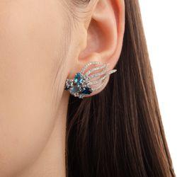 Brinco-de-Ouro-Branco-18k-Topazio-com-Diamantes-br23358--joiasgold