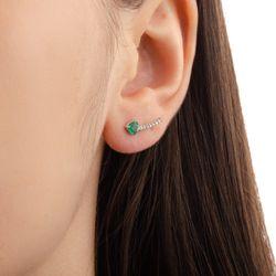 Brinco-de-Ouro-18k-Esmeralda-com-Diamantes-br22968--joiasgold