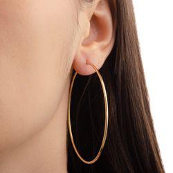 Brinco-de-Ouro-18k-Argola-Redonda-62cm-br23528--joiasgold