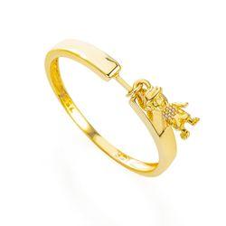 Anel-de-Ouro-18k-Menino-Pendurado-Rodinado-an36452--joiasgold