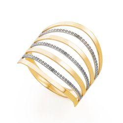 Anel-de-Ouro-18k-Fios-Vazados-Rodinados-an36246-Joias-Gold
