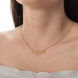 Pingente-de-Ouro-18k-Canga-Para-3-com-Coracoes-Vazados-pi17904-joiasgold