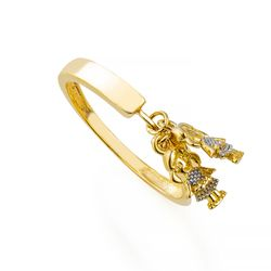 anel-de-ouro-an36424p