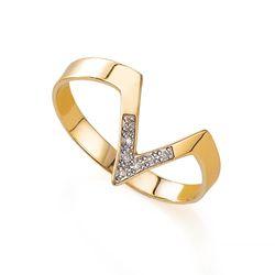 anel-de-ouro-an36224p