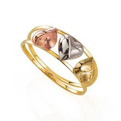 anel-de-ouro-an36114p