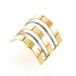 Anel-de-Ouro-18k-Retangular-Ondulado-Fios-Vazados-an36235-Joias-Gold