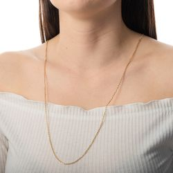 Corrente-de-Ouro-18k-Cartier-20mm-de-70cm-co03073-Joias-Gold