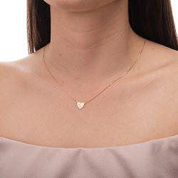 Colar-de-Ouro-18k-Letra-S-com-Veneziana-48cm-ga04905--joiasgold