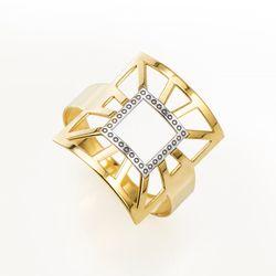 anel-de-ouro-an36248p