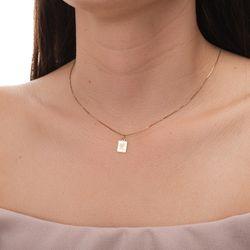 Pingente-de-Ouro-18k-Placa-com-Simbolo-Amor-pi20041--joiasgold