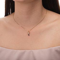 Pingente-de-Ouro-18k-Menina-com-Perola-e-14-Rubis-pi19938-joiasgold