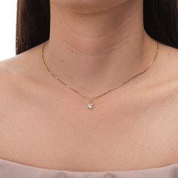 Pingente-de-Ouro-18k-Coracao-Zirconia-pi16782--joiasgold