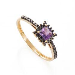 anel-de-ouro-ametista-com-espinelio-an36493-joiasgold