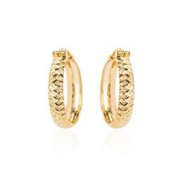 brinco-de-ouro-losango-br22809-joiasgold
