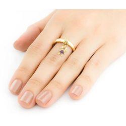 anel-filha-menina-ouro-18k-joiasgold-mao