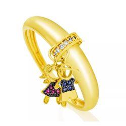 anel-filha-menino-e-menina-filhos-an33522-joiasgold