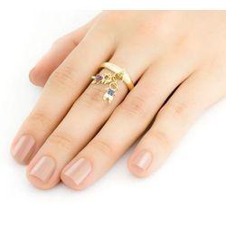 anel-filhos-joiasgold-menino-e-menina-an33522