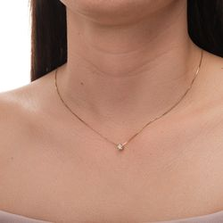 Pingente-de-Ouro-18k-Ponto-de-Luz-Estrela-Zirconia-pi19792--joiasgold