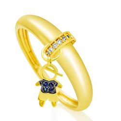 anel-menino-zirconia-azul-ouro-18k
