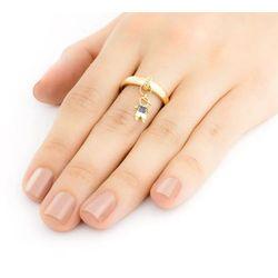 anel-ouro-18k-zirconia-azul-menino-an33523