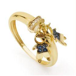 anel-meninos-zirconia-azul-an36551