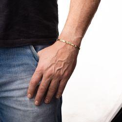 Pulseira-de-Ouro-18k-Articulado-com-21cm-pu03814--joiasgold
