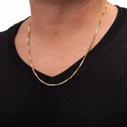 Corrente-de-Ouro-18k-Veneziana-de-20mm-com-60cm-co02976-joiasgold