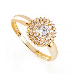 Anel-de-Ouro-18k-Chuveiro-com-Zirconia-an36392--joiasgold