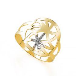Anel-de-Ouro-18k-Fios-Vazados-Rodinado-an36247--joiasgold