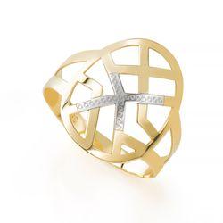 Anel-de-Ouro-18k-Fios-Vazados-Rodinados-an35934--joiasgold