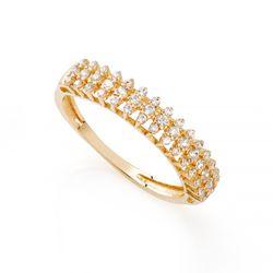 Anel-de-Ouro-18k-Meia-Alianca-com-Zirconia-an36415--joiasgold