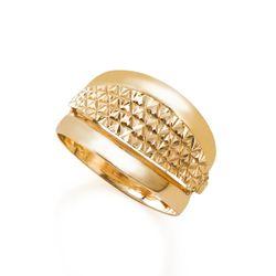 Anel-de-Ouro-18k-Diamantado-an34987--joiasgold