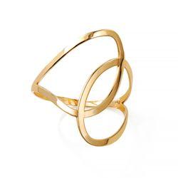 Anel-de-Ouro-18k-Gotas-Entrelacadas-an36218-joiasgold
