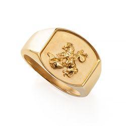 Anel-de-Ouro-18k-Sao-Jorge-an36398-joiasgold