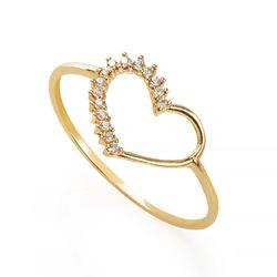 Anel-em-Ouro-18k-Coracao-com-Zirconias-an36513-joiasgold